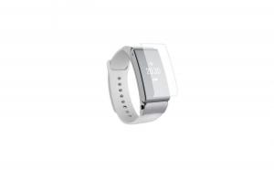Folie de protectie Clasic Smart Protection Fitnesswatch Huawei Talkband B2