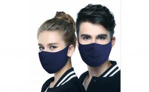 Mask Fashion 4 +1 Cadou