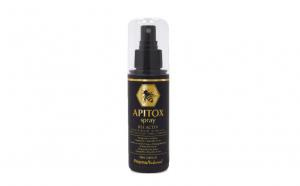 Apitox Spray pentru dureri articulare