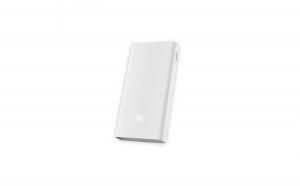 Acumulator extern Xiaomi Powerbank 20000 mAh