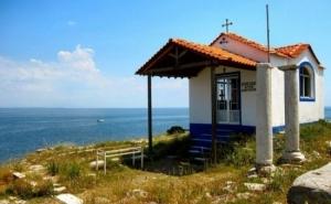 Grecia Escape Travel SRL