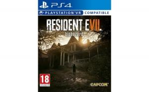 Joc Resident Evil