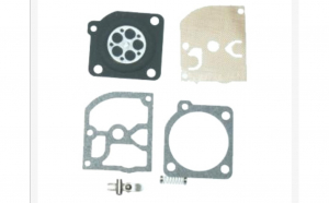 Kit reparatie carburator Husqvarna: 136, 137, 141, 142