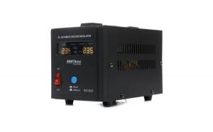 Stabilizator de tensiune 1000VA 230V