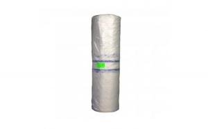 Folie protectie caroserie EVO 1 x 1,5m