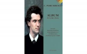 Album pt. pian,