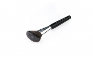 Pensula pentru blush Linha F-002
