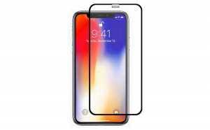 Folie Sticla Apple iPhone 11/XR Full