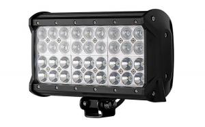 LED Bar Auto cu 2 faze (faza scurta/faza