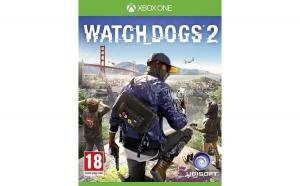 Joc Watch Dogs 2