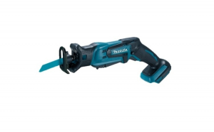 Fierastrau alternativ (sabie) 18 V Makita