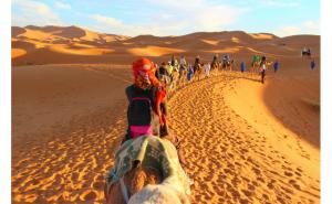 Maroc Mtstravel CTD