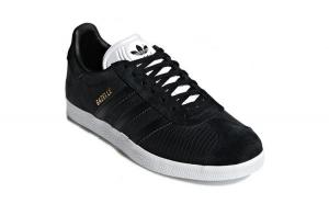 Pantofi sport femei adidas Originals Gazelle W B41662