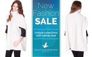 Profita de o super oferta! Fii fashion cu orice ocazie cu acest poncho la doar 99 RON in loc de 399 RON