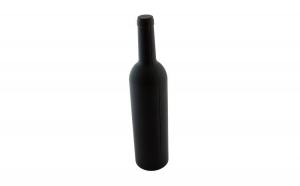 Set accesorii tip sticla pentru vin