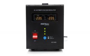 Stabilizator de tensiune 2000VA 230V
