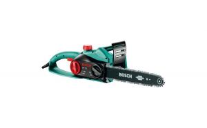 Fierastrau electric cu lant EVO Bosch AKE 35S, lungime sina 35 cm, 1800 W, 4 kg