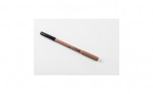 Creion pentru sprancene M.N 2in1