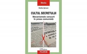 Cultul secretului.