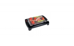 Gratar electric Premium PR 4041