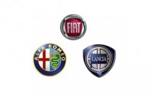 Interfata diagnoza Fiat, Alfa Romeo si Lancia, la 99 RON in loc de 230 RON