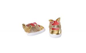 Pantofiori aurii