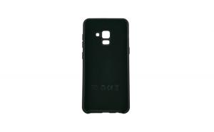 Husa Samsung Galaxy A8 2018 Silicon