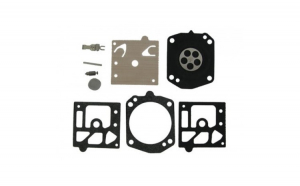 Kit reparatie carburator Husqvarna: 362, 365, 371, 372 -