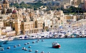 Malta Happy Sunny Travel