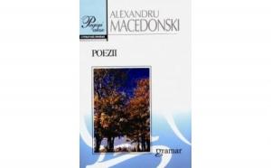 Poezii, autor Alexandru Macedonski