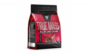 True Mass All in One Gainer   BSN, Suplimente nutritive