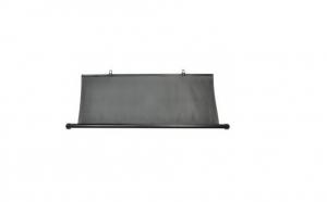 Parasolar rola trapez 90 cm 6193, Automax