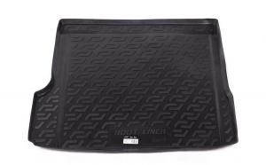Covor portbagaj tavita BMW X3 E83