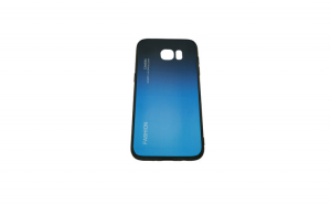 Husa Samsung Galaxy S7 Edge Hybrid Back