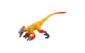 Figurina Deinonychus