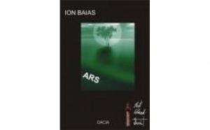 Ars, autor Ion