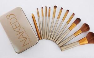 Set 12 pensule