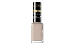 Lac de unghii Eveline Cosmetics Color Edition 12 ml nuanta 122