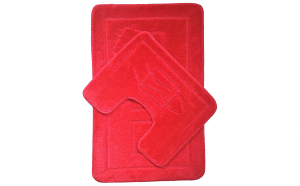 Set covorase baie, Maritime Red