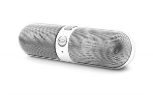 Boxa portabila Difuzor Bluetooth cu