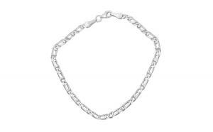 Bratara Argint 925 Unisex