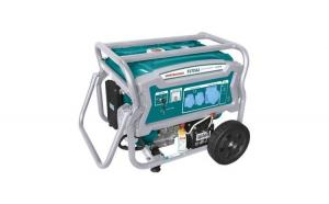 Generator benzina - 6500W