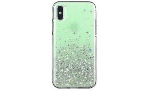 Husa Wozinsky, Star Glitter Shining,