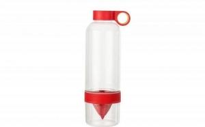 Sticla de apa cu storcator incorporat, Camara cu bunatati, Articole bucatarie