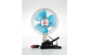 """Ventilator auto 8"""". COD: 8012"""