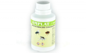 Insecticid AMPLAT 100 ML