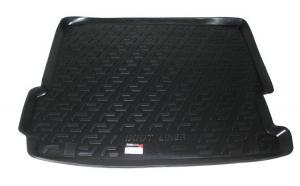 Covor portbagaj tavita BMW X3 F25 2010-> ( PB 5032 )