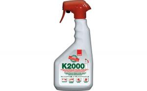 Insecticid Sano impotriva insectelor, Produse de curatare
