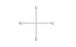 Cheie cruce pentru roata 17-19-21-23