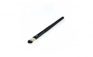 Pensula pentru fond de ten Qingni 821A